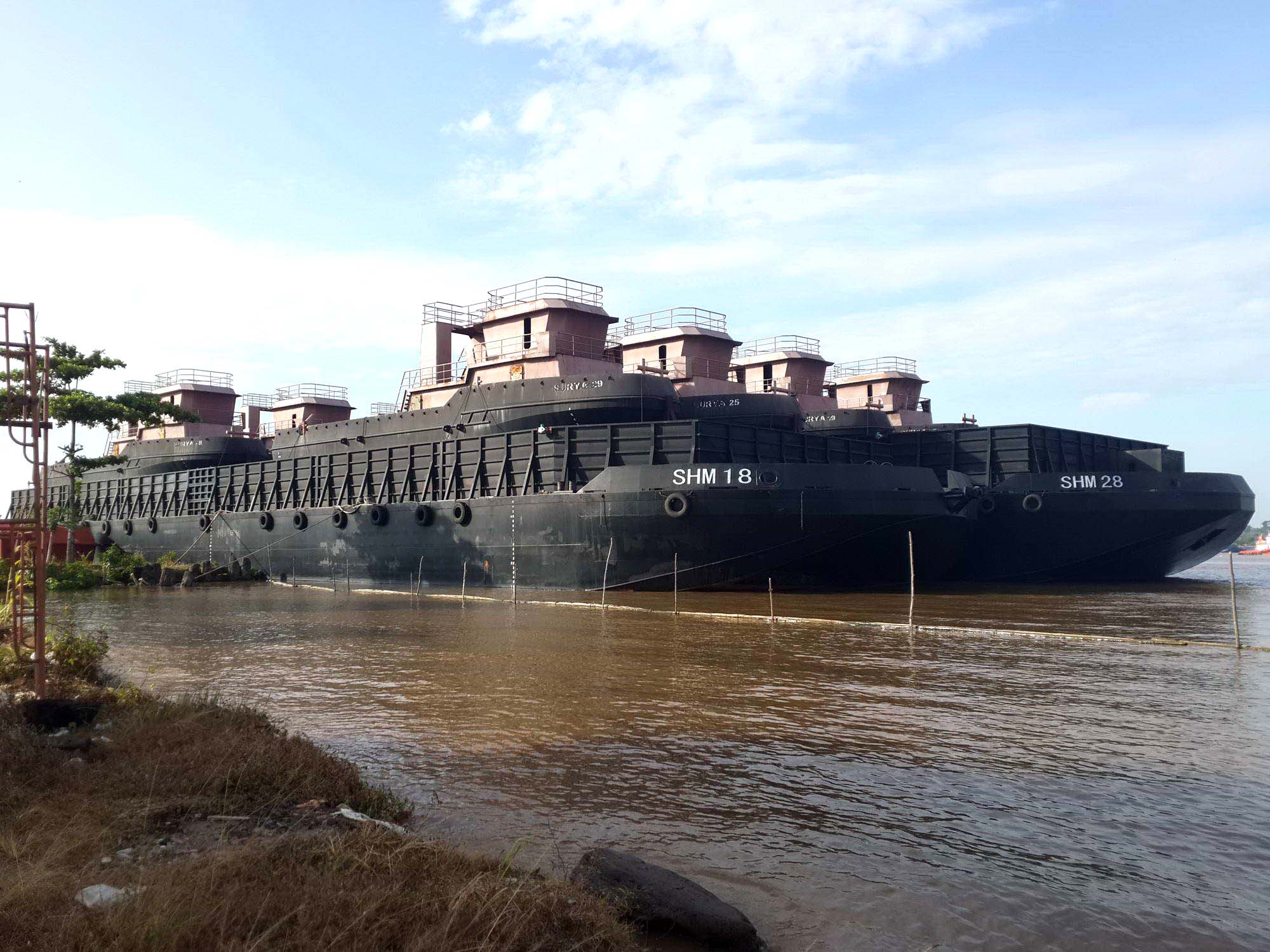 oil-barge-craft-tank-for-sale-best-price